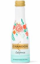 Chandon Sweet Star 187ml