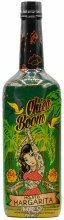 Chica Boom Mojito Margarita Wine Cocktail 1L