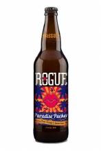 Rogue Paradise Pucker 22oz