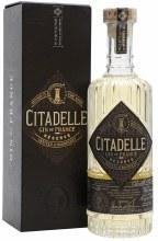 Citadelle Reserve Oak Aged Gin 750ml