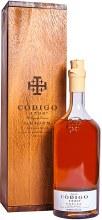 Codigo 1530 Origen Extra Anejo Tequila 750ml