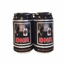 Coop DNR 4pk 12oz Can