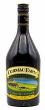 Cormac Farm Country Cream 750ml