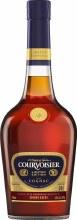 Courvoisier Sherry Cask Finish Cognac 750ml