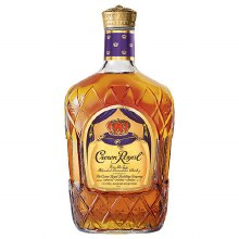Crown Royal Deluxe 1.75L