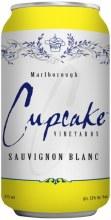 Cupcake Sauvignon Blanc 375ml