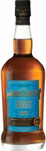 Daviess County Kentucky Straight Whiskey 750ml