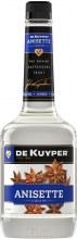 DeKuyper Anisette 750ml