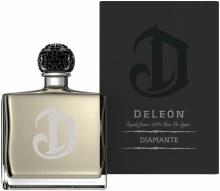 DeLeon Diamante Tequila 750ml