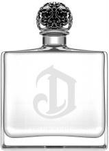 DeLeon Platinum Tequila 750ml
