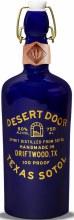 Desert Door Oak Aged Sotol 750ml