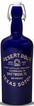 Desert Door Original Sotol 750ml