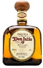 Don Julio Reposado Tequila 1.75L