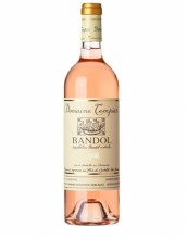 Domaine Tempier Bandol Rose 750ml