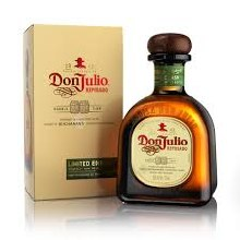 Don Julio Reposado Double Cask 750ml