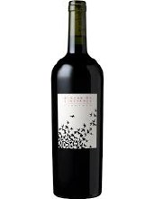 Blackbird Paramour Red Blend 750ml