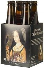 Duchesse de Bourgogne 4pk 11.2oz Btl