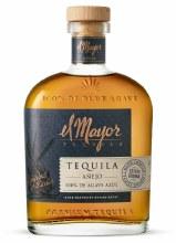 El Mayor Tequila Anejo 750ml