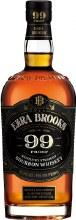 Ezra Brooks 99 750ml