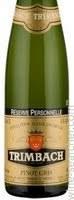 Trimbach Alsace Reserve Pinot Gris 750ml