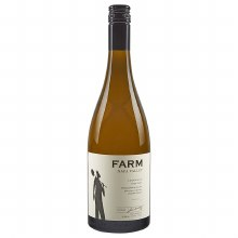 Farm Napa Chardonnay 750ml