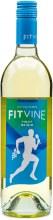 Fitvine Pinot Grigio 750ml