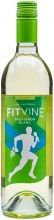 Fitvine Sauvignon Blanc 750ml