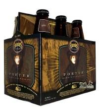 Founders Porter 6pk 12oz Btl