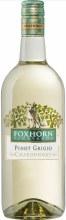 Foxhorn Pinot Grigio Chardonnay 1.5L