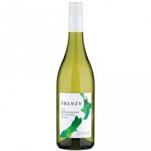 Frenzy Sauvignon Blanc 750ml