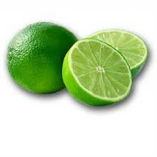 Lime (single)