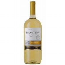 Frontera Chardonnay 1.5L
