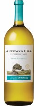 Anthonys Hill Fetzer Echo Ridge Sauvignon Blanc 1.5L