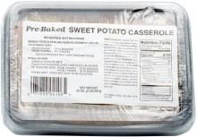 Good Old Days Sweet Potato Souffle 32oz