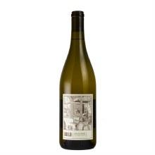 Guild White Wine 750ml