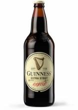 Guinness Extra Stout 22oz