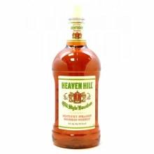 Heaven Hill Old Style Bourbon 1.75L