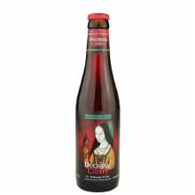 Brouwerij Verhaeghe Duchesse de Bourgogne Flemish Red Ale w/ Cherries 12oz