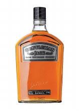 Jack Daniels Gentleman Jack 1.75L