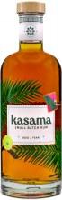 Kasama Small Batch 7 Year Rum 750ml