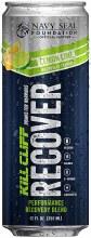 Kill Cliff Recover Lemon Lime 12oz Cn