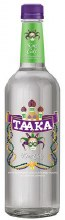 Taaka King Cake Vodka 750ml