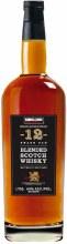 Kirkland Signature 12 Year Blended Scotch Whisky 1.75L
