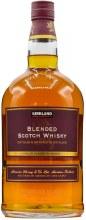 Kirkland Signature Blended Scotch Whisky Scotland 1.75L