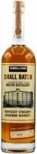 kirkland Signature Small Batch Kentucky Straight Bourbon Whiskey 1L