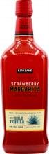 Kirkland Signature Premium Strawberry Margarita 1.75L