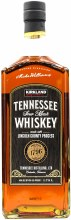 Kirkland Signature Tennessee Sour Mash Whiskey 1.75L