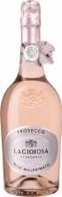 La Gioiosa Prosecco Rose 750ml