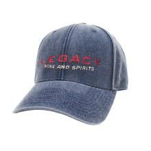 Legacy Vintage Hat