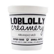 Loblolly Arkansas Mud Pint 16oz